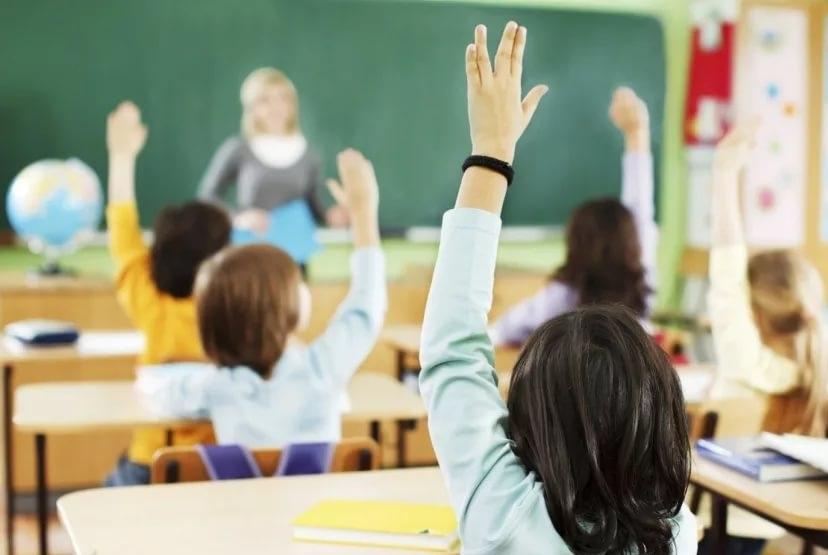 Педагоги профессионального образования